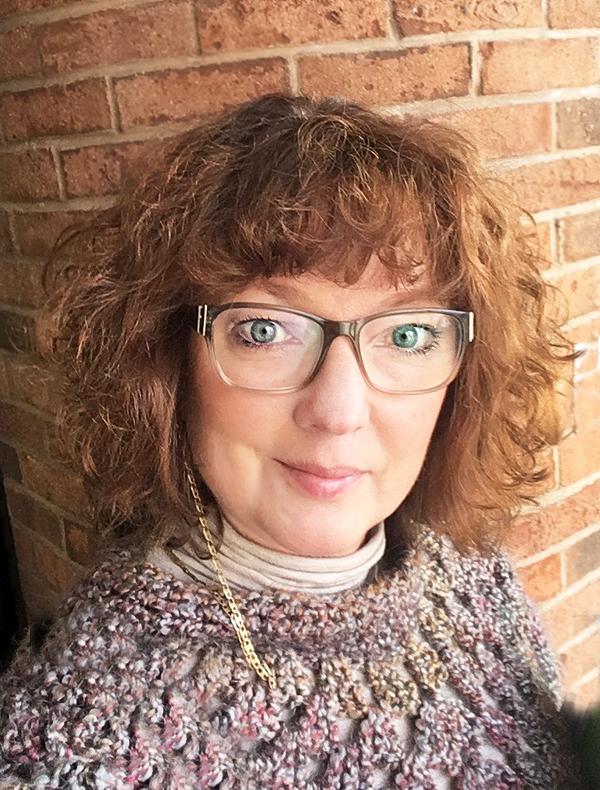 Robin Hart : Reporter